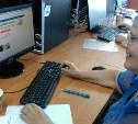 Тула вошла в топ-10 самых активных интернет-пользователей пожилого возраста