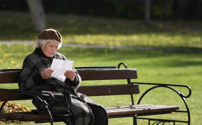 В Госдуме предложили освободить от оплаты капремонта людей старше 80 лет