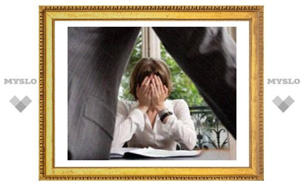 Приставы предупреждают о начальниках- мошенниках