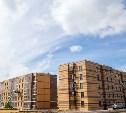 ЖК «Молодёжный»: Квартиры с умными планировками и лифты  в пятиэтажных домах!