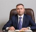 Николай Петрунин: «Законы должны работать на благо населения»