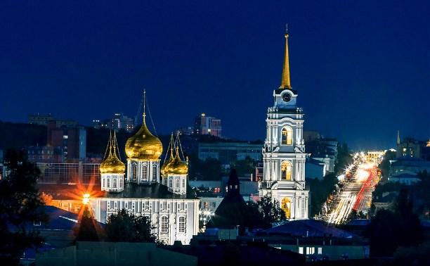 В День города в Туле откроется фотовыставка «Со стен кремлевских»