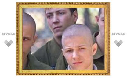 Тульские подростки жестоко убили мужчину