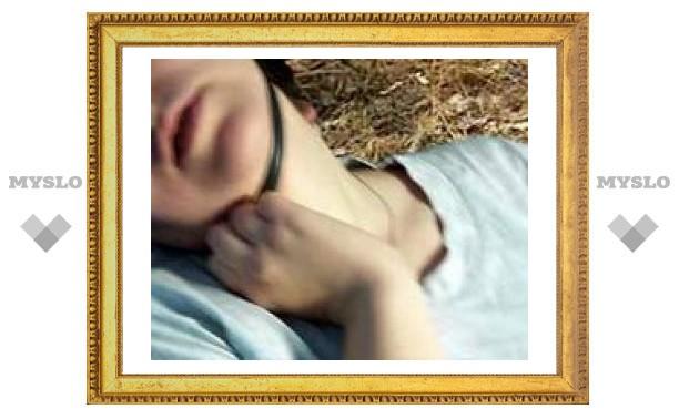 Житель Башкирии после многомесячных пыток задушил брата-инвалида