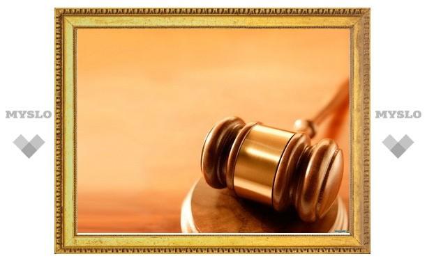 Жители «незаконного поселка» подали апелляцию