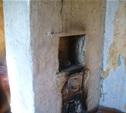 В одном из домов в Богородицке обнаружены тела мужчины и женщины