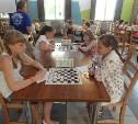 Юные тульские шашисты отличились в Краснодарском крае