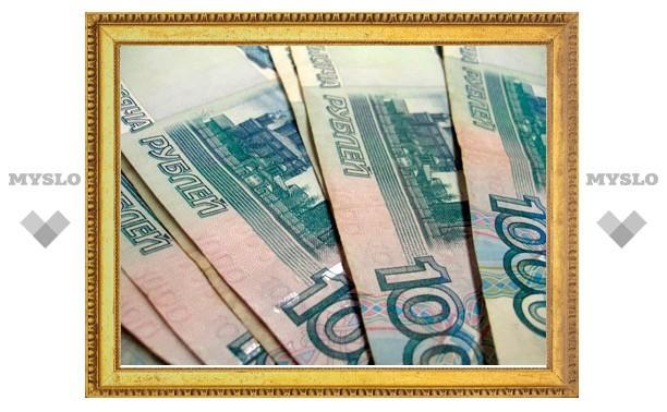 Глава Костомаровского снова пошла под суд