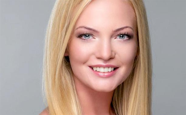 Объявлен кастинг на конкурс «Мисс Тульская область – 2014»