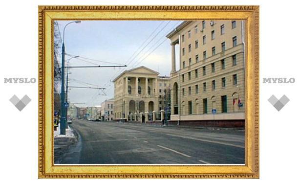 Таджиков обвинили в хищении 10 миллионов у московского бизнесмена
