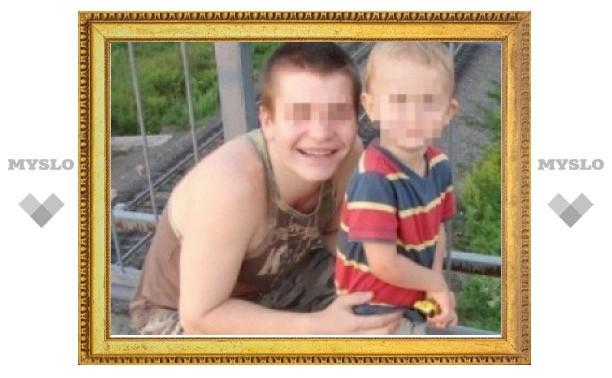 Дело об убийстве тульской семьи: Иванченко готов дать показания