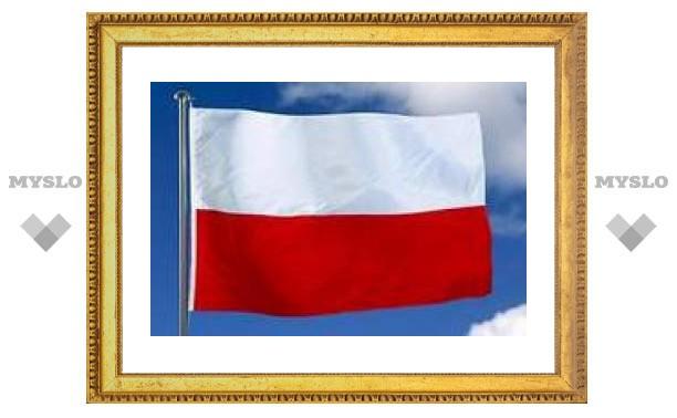 Польша опять грозит России общеевропейскими санкциями