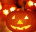 Число празднующих Хэллоуин россиян увеличилось
