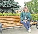 Тулячка может лишиться жилья из-за займа в 100 тысяч рублей