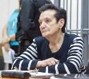 16 февраля суд продолжит рассматривать дело Галины Сундеевой