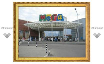Топ-менеджера российского филиала IKEA заподозрили в мошенничестве