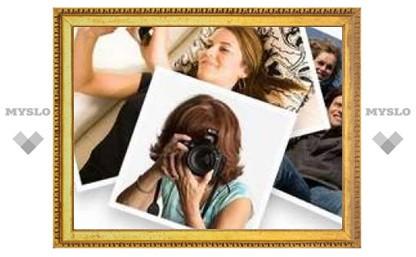 В Туле откроется новая фотовыставка