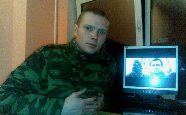 Офицера, из-за которого повесился тульский солдат, приговорили к 4,5 годам тюрьмы