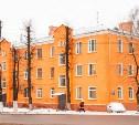 Жители Пролетарского района: «Капитальный ремонт испортил улицу»