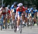В Туле прошёл первый день чемпионата России по велоспорту