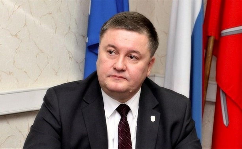 Задержан  Максим Семиохин