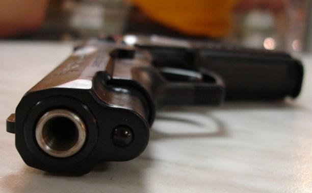 В Туле пенсионер покончил с собой из-за тяжёлой болезни