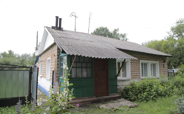 Жители Донского о трагедии: мужчина застрелил соседок из ревности