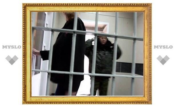 В Новомосковске осудили мошенниц, грабивших пенсионеров
