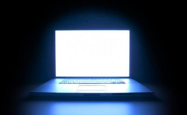 Депутат Мизулина создала базу детской порнографии