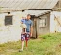 Беженцы с Украины: «В Тульской области мы начинаем жизнь с нуля»