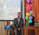 Экс-главу Алексина судят за присвоение полумиллиона рублей