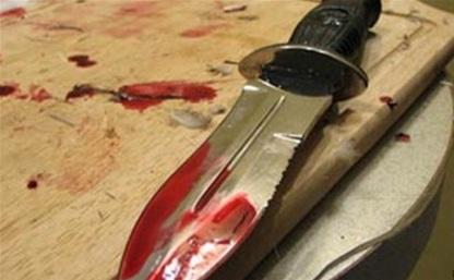 В Щекино подростка осудят за убийство друга