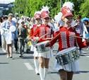 «МамКомпания» приглашает на Парад наряженных колясок!