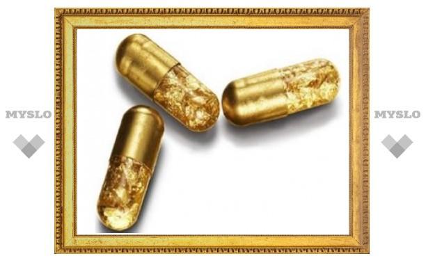 Мошенники заработали 300 миллионов рублей на продаже БАДа под видом лекарства