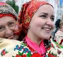 В марте стартует народное голосование за лучший туристический бренд России