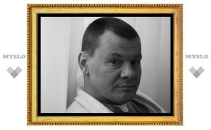 Скончался актер Владислав Галкин
