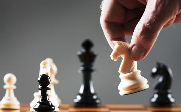 Тульские шахматисты завоевали 13 медалей на первенстве ЦФО в Ярославле