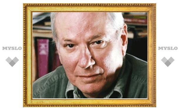 Суд разрешил израильскому писателю быть атеистом