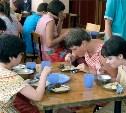 Щёкинским детским домом, из которого сбежал 14-летний воспитанник, заинтересовалась прокуратура