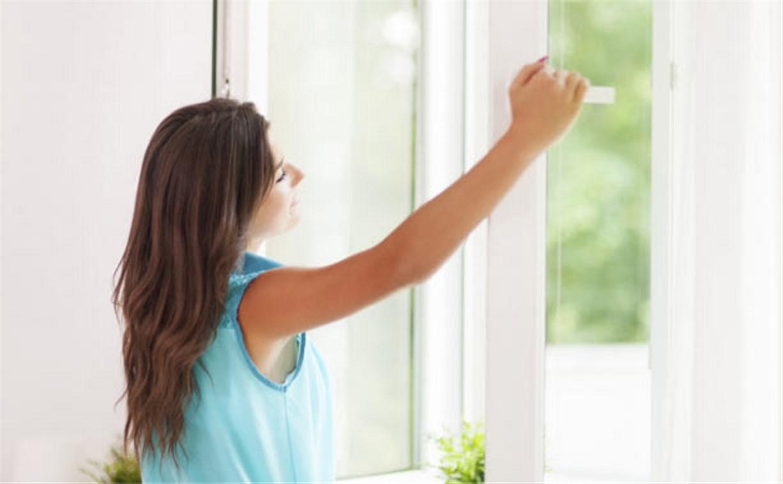 Новые окна – уют и тепло в доме на долгие годы