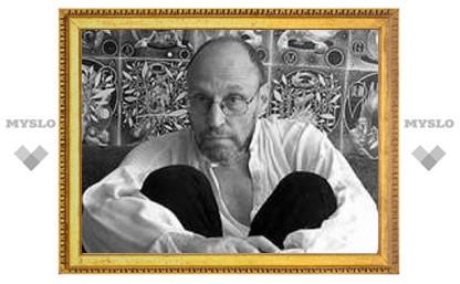 В больнице скончался поэт Дмитрий Пригов