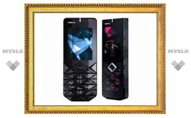Nokia анонсировала новую линейку мобильных телефонов