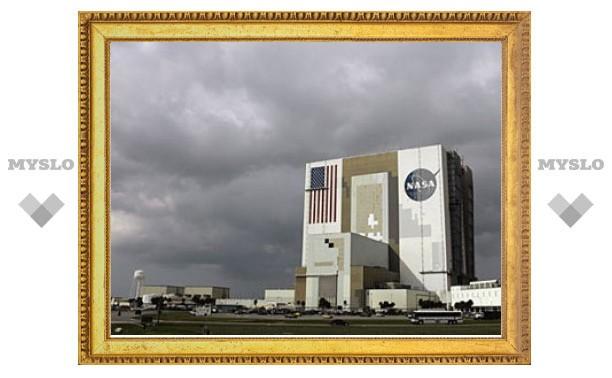 NASA объявило набор новых астронавтов