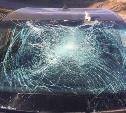 В Туле мужчина пытался угнать машину каршеринга