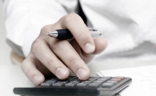 Ставки по кредитам вырастут на 2%