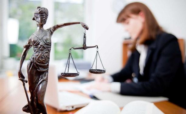 Бесплатные консультации юриста по телефону в москве