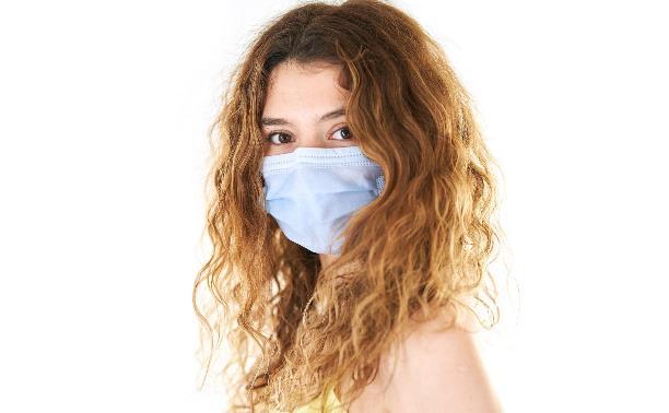 Ученые обнаружили новый нетипичный симптом коронавируса