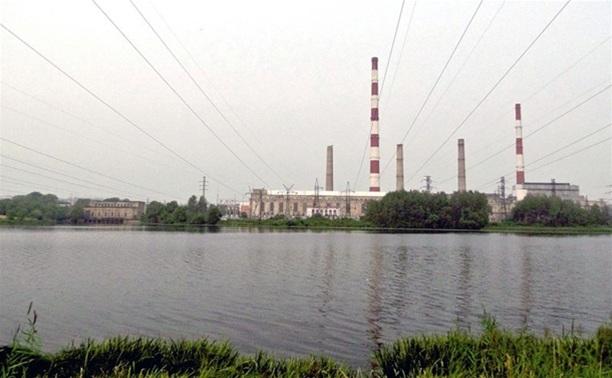 На водохранилище в Советске утонул 43-летний мужчина