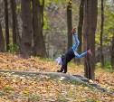 Туляки: «Платоновский парк – это сказка!»
