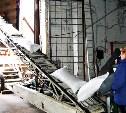 Эксперты назвали причину закрытия сахарного завода в Тульской области
